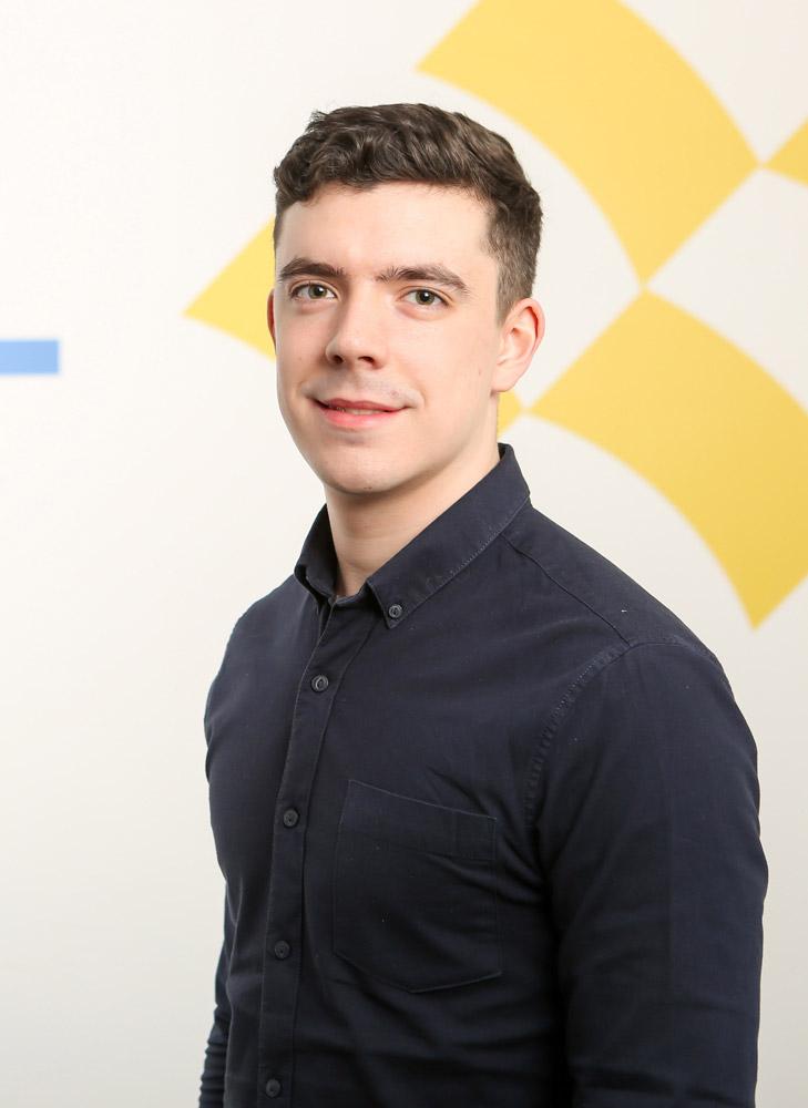 Nathan Albiston