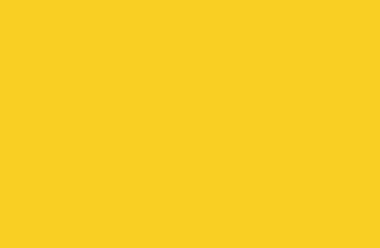 Civil Engineer 100